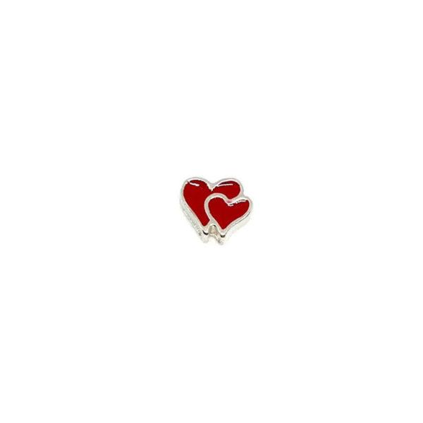 Две сърца