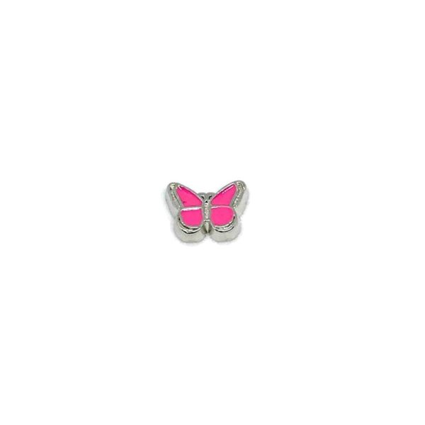 пеперуда частица