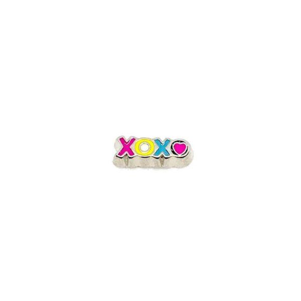 "<a style=""font-family:century gothic;"">XOXO</a>"