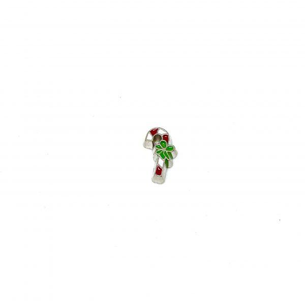 бастунче частица-символ