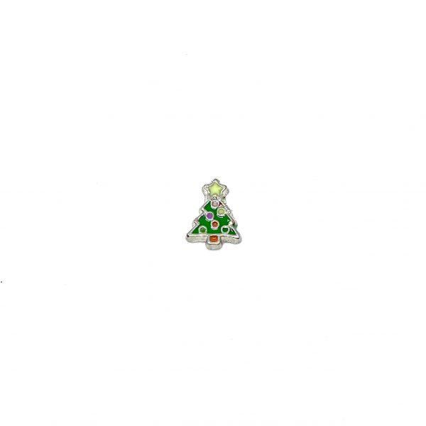 елха частица-символ