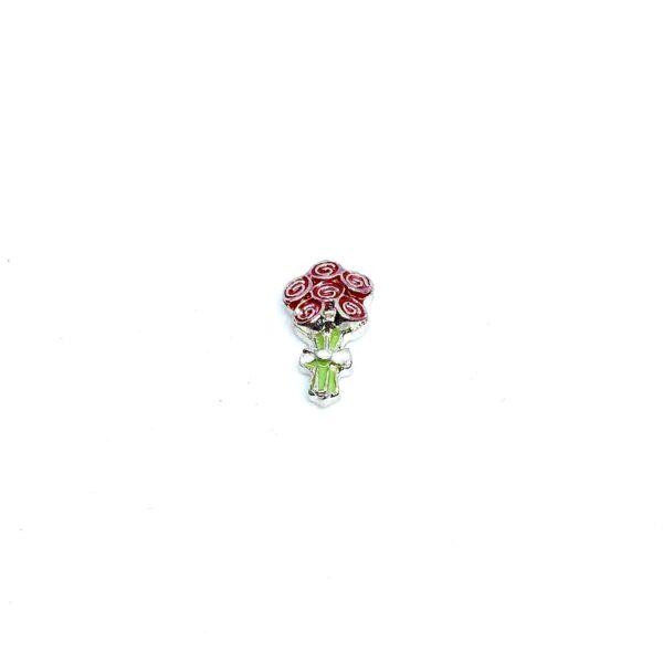 букет рози частица-символ